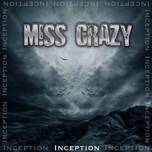 Miss Crazy - Inception (2014)