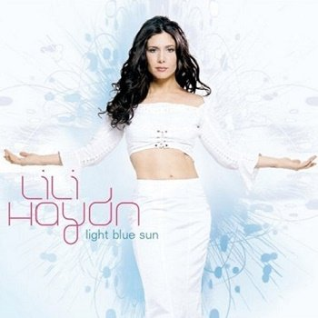 Lili Haydn - Light Blue Sun (2003)