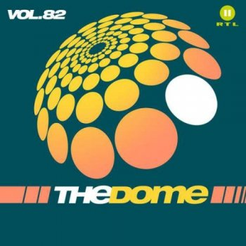 VA - The Dome Vol. 82 [2CD] (2017)