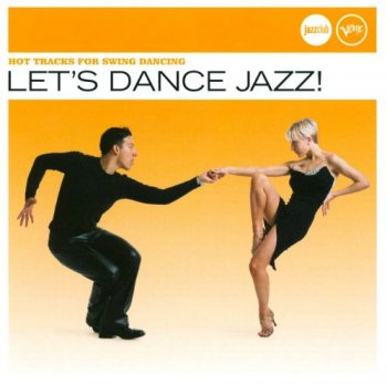 VA - Let's Dance Jazz! (2007)