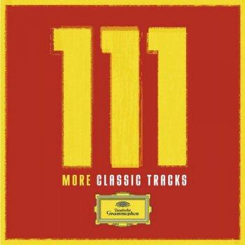 VA - 111 More Classic Tracks [6CD Box Set] (2010)