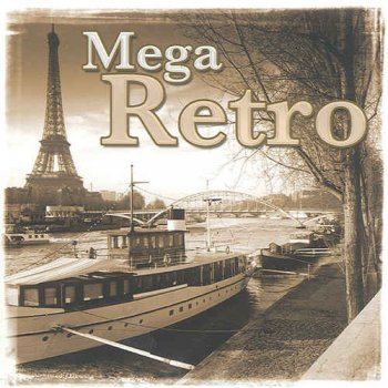 VA - Mega Retro [4CD Box Set] (2004)