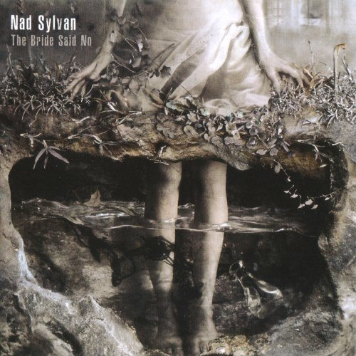 Nad Sylvan - The Bride Said No (2017)