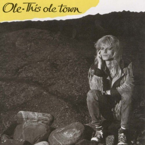 Ole - This Ole Town (1987)