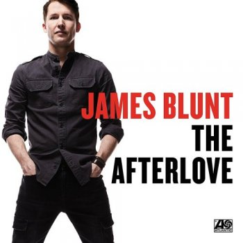 James Blunt - The Afterlove [Extended Version] (2017)