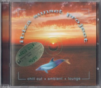 Ibiza Sunset Project – Ibiza Sunset Project (2002)