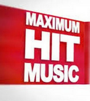 VA - Maximum Hit Music - Collection (2009-2015)