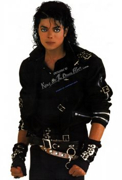 Michael Jackson - Discography (1967-2009)
