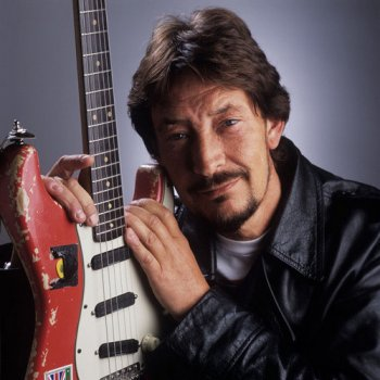 Chris Rea - Discography (1978-2011)