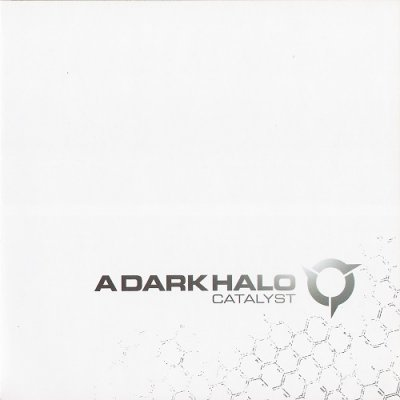 A Dark Halo - Catalyst (2006)
