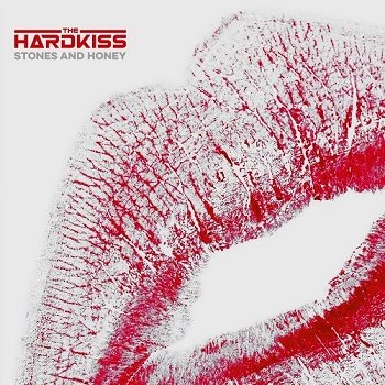The Hardkiss - Stones And Honey (2014)