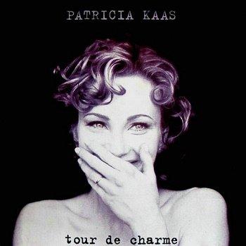 Patricia Kaas - Tour de Charme (Live a Russe) (1994)