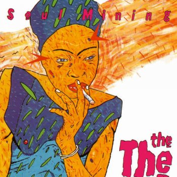 The The – Soul Mining [30th Anniversary Remastered Deluxe Edition] (1983/2014) Vinyl