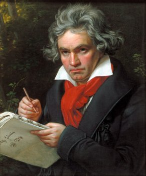 Ludwig van Beethoven - Complete Opus Collection