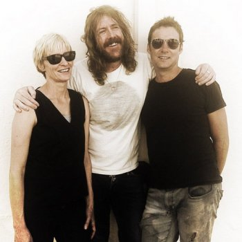 Spiderbait - Discography (1992-2013)