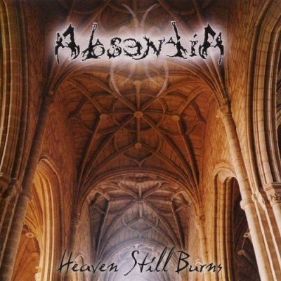 Absentia - Heaven Still Burn (2009)