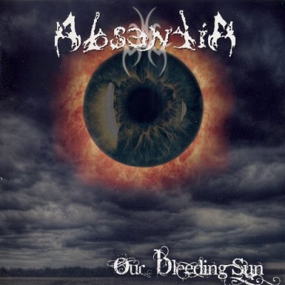Absentia - Our Bleeding Sun (2011)
