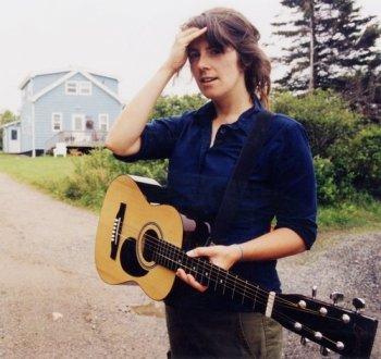 Julie Doiron - Discography (1996-2012)