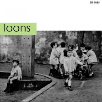 Loons - Loons (1996)