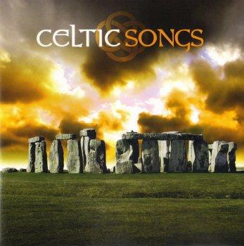 VA - Celtic Songs (2006)