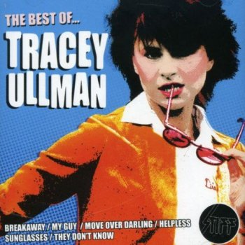 Tracey Ullman - The Best Of... Tracey Ullman (2002)