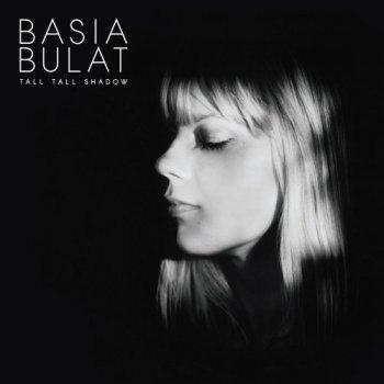 Basia Bulat – Tall Tall Shadow (2013)