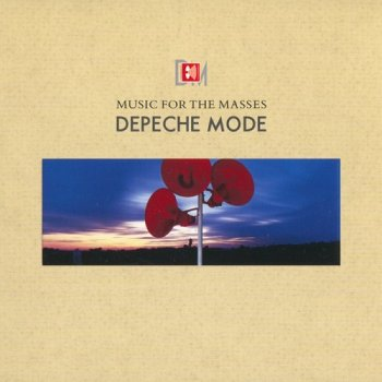 Depeche Mode - Music For The Masses (Collector's Edition) [SACD] (2006)