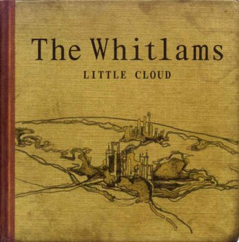 The Whitlams - Little Cloud [2CD] (2006)