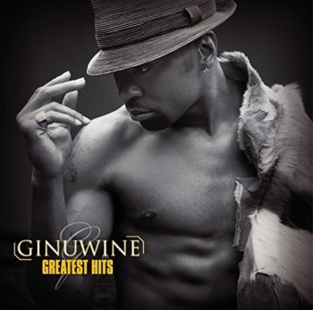 Ginuwine - Greatest Hits [U.S. Edition] (2006)