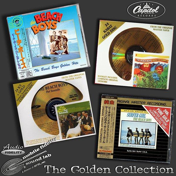 Скачать сборник музыки в формате cd