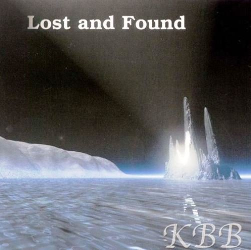 KBB - Lost And Found (2000)