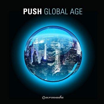 Push - Global Age (2009)