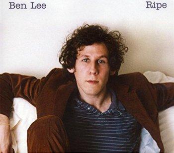 Ben Lee - Ripe (2007)