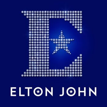 Elton John - Diamonds [3CD Deluxe Edition] (2017)