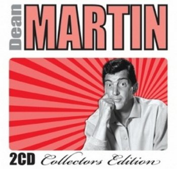 Dean Martin - Collectors Edition (2007)