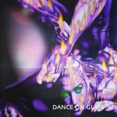 Dance On Glass - Daydreaming (2002)