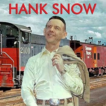 Hank Snow - Greatest Hits (2017)