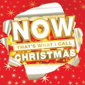 VA - Now That's What I Call Christmas [3CD Box Set] (2012)