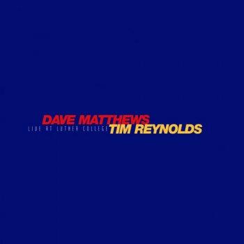 Dave Matthews & Tim Reynolds - Live at Luther College (1999) [LP Reissue 2017]