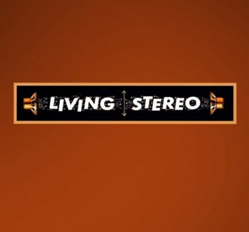 VA - RCA Living Stereo Super Audio CDs Collection (2004-2007)