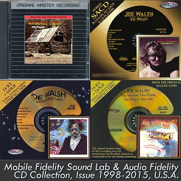 Скачать сборник музыки в формате audio cd