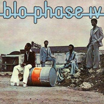 BLO - Phase IV (1976) [Reissue 2016]