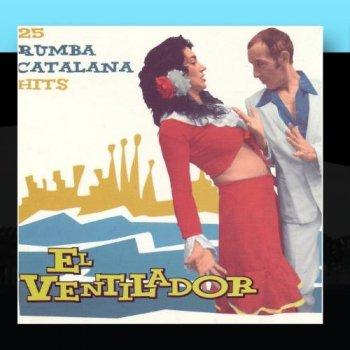 VA - El Ventilador - 25 Rumba Catalana Hits (2002)