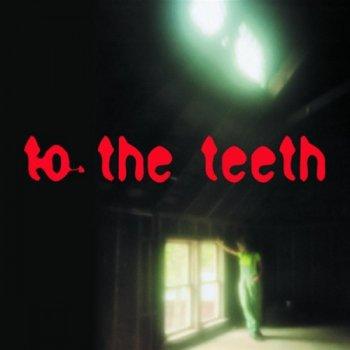 Ani DiFranco - To The Teeth (1999)