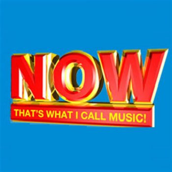 VA - Now That's What I Call Music! Vol. 1-47 [UK Series Collection, CD & Vinyl] (1983-2000)
