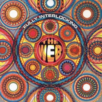The Web - Fully Interlocking (1968)