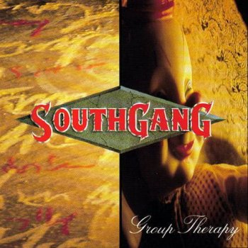 Southgang - Group Therapy (1992)