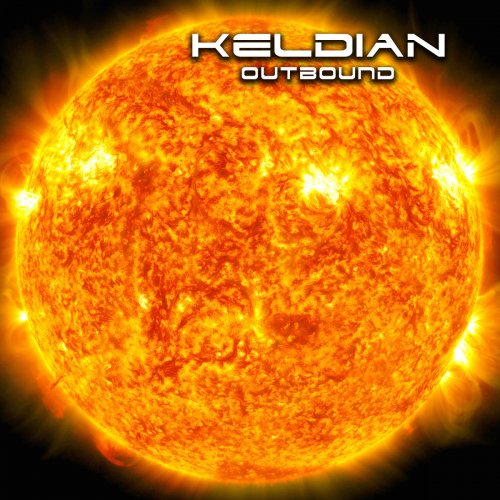 Keldian - Outbound (2013) [2015]