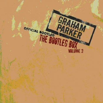 Graham Parker - The Official Bootleg Box Vol. 2 [6CD Set] (2011)