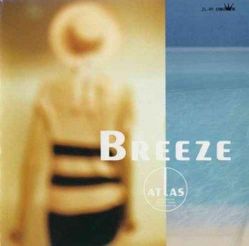 Atlas - Breeze (1987)